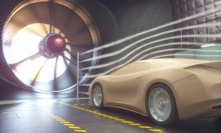 Qu'est-ce que l'aérodynamisme ?