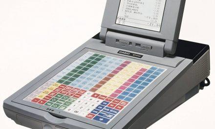 Comment utiliser une caisse enregistreuse pour votre restaurant ?