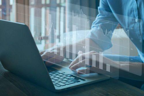 Comment évaluer la performance d'une plateforme ECM ?
