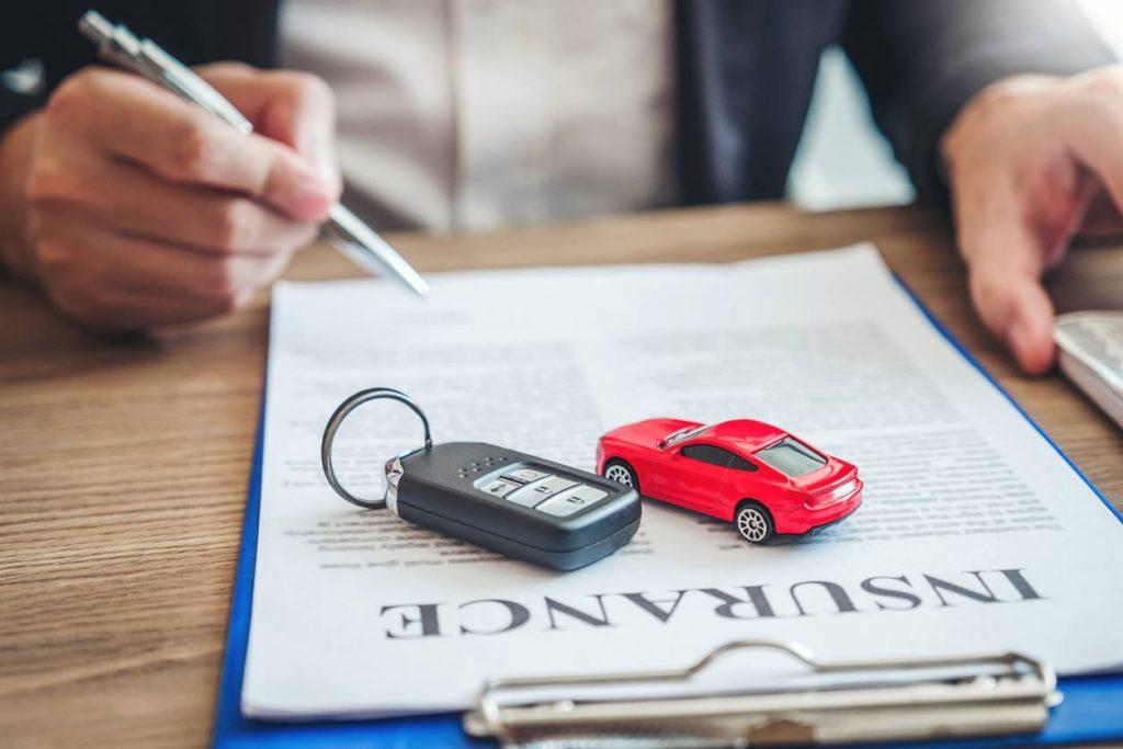 quel budget assurance automobile