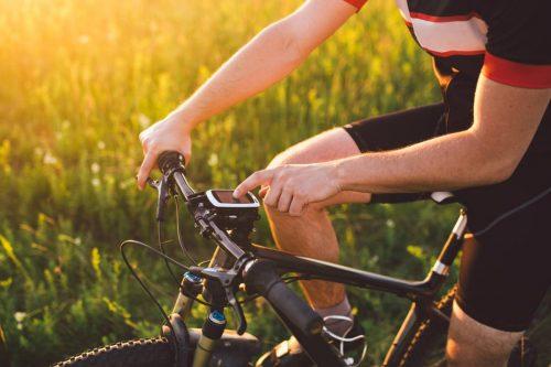 Vélo : comment optimiser sa pratique sportive ?
