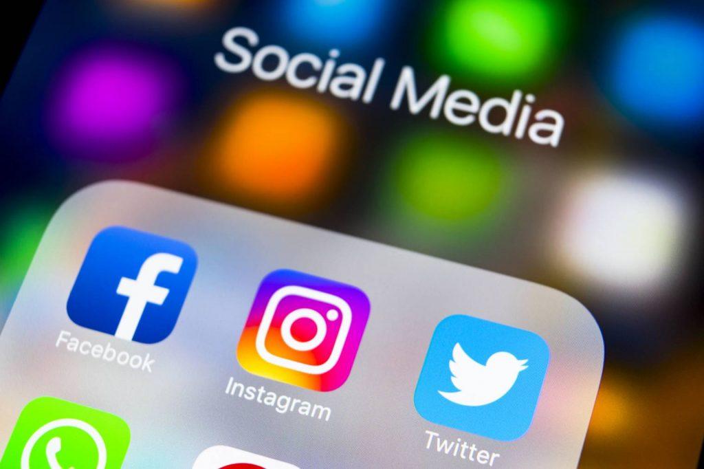 Comment contacter Instagram afin d'obtenir une assistance en ligne ?