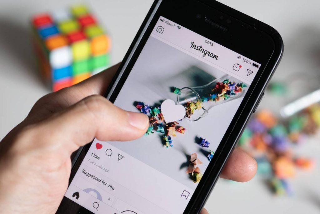Pikdo Instagram : Tout savoir sur la visionneuse web sans compte